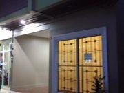 home Patong