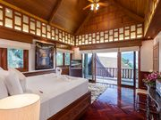 luxury villa Patong