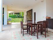 condominium in Karon