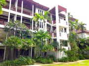 apartment close to Nai Harn