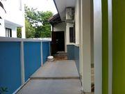 2 beds house Phuket