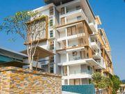 condominium Kathu