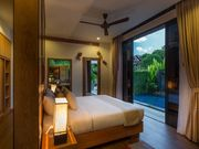 3 beds villa close to Nai Harn Beach