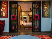 amazing villa Nai Harn