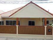 house in Chalong