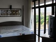 1 of the bedrooms