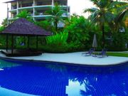 Main Swimming Pool pano