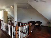 2storey penthouse