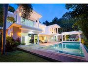 # bedroom villa