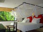 Eden Twin Bedroom