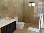 En-suite Bathroom Two