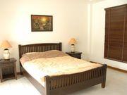 Bedroom N 2