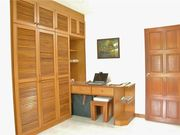 Bedroom N 3, Office