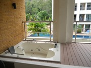 Patong Apartment to Rent