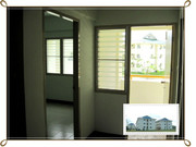 Apartment for long term rent, Thalang Phuket