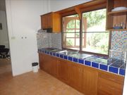 Villa for rent, short and long term, in Kathu, 2 bed, with shared pool
