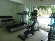 Commun gym