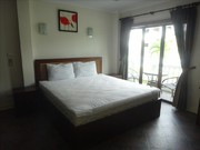 2 bed apart for rent, brand new, in Rawai, big pool