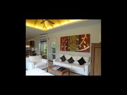 4 bed pool villa for sale, in Laguna