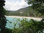 Villa for sale, amazing sea view, in Kata, next to the beach