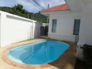 Villa for rent, Nai harn, 2 bedrooms, Private pool