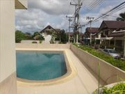 Villa for rent, British school, 3 bedrooms, Shared pool