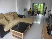 Villa for rent, next to British school, 2 bedrooms