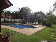 Villa for rent, In Nai Harn/Rawai, 5 bedroom, private pool,