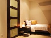 Bedroom 7 (en-suite)
