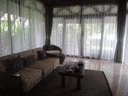 Deluxe Pool Villa for rent, in Rawai, in a 5 stars Resort