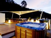 Phuket SomeDay Holiday Villa 4