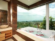 Phuket SomeDay Holiday Villa 10