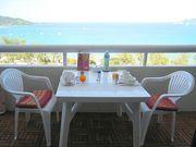 Seaview Breakfast