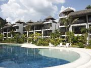 Bangtao Beach Gardens - Family Pool