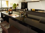 Casuarina Shores - Kitchen