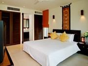 Casuarina Shores - Master Bedroom