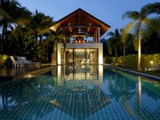 Casuarina Shores - Lap Pool, Gym and Club House