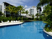 Casuarina Shores - Family Pool