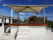 Casuarina Shores - Penthouse Rooftop