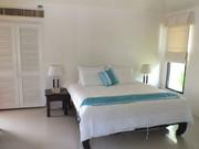 Surin Moon - Guest Bedroom