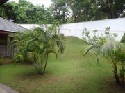 Pool Villa for sale, in Rawai, modern style, 4 bed