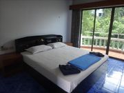 Room for rent, short term or long term, in Patong, with pool