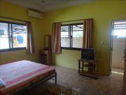 Chambre a louer dans hotel, a Kathu