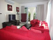 Villa for rent, 3 BR, in Nai Harn, Nice terrace, Private Pool