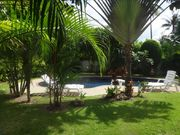 Villa for rent, in Nai harn, 3 bedroom, private pool, next to shops and quiet area