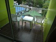 Room for rent, short term or long term, in Patong