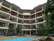 Condominium for sale, 2 Bedr, in Rawai, with Sea View
