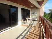 2 Bedroom apart for rent, in Rawai, Nice building, Nice Pool