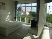 Villa for rent, 2 BR, in Nai Harn, Private Garden, Private Pool