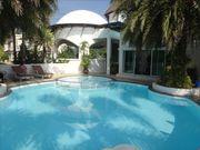 Commun pool